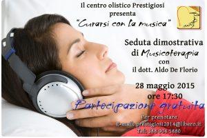 curarsi-con-la_musica-evento