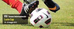 Fondi Lazio Cup