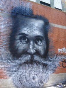 murales-liceo-artistico-latina