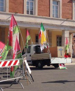 piazza-popolo-latina-forconi-1