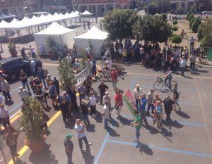 piazza-popolo-latina-forconi-3