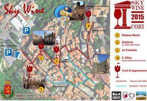 sky-wine-cori-2015