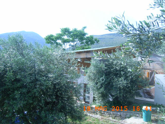 villa-abusiva-terracina4