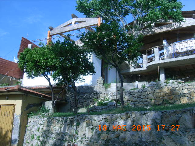 villa-abusiva-terracina-3