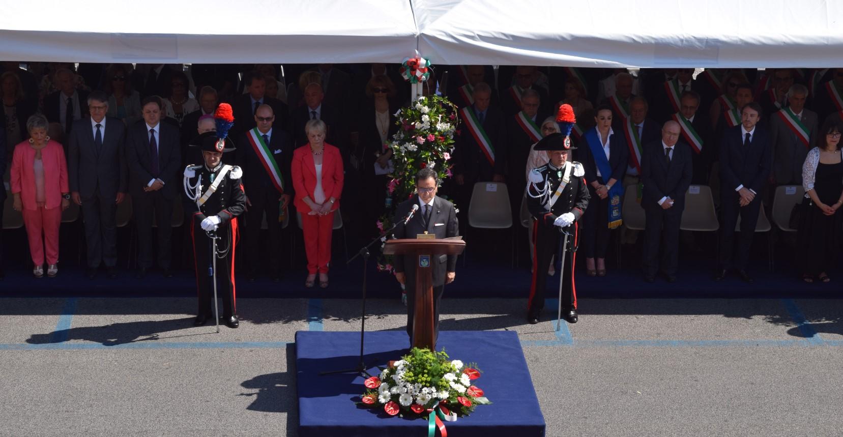 cerimonia-2giugno-latina