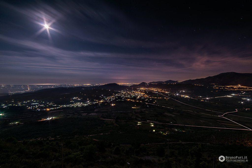 foto-priverno-notte
