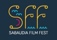 logo-sabaudia-film-fest