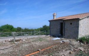 sequestro-villa-terracina