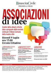 Associazioni-di-idee-evento-latina
