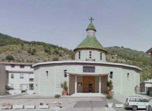 ss-cosma-damiano-santonio-chiesa