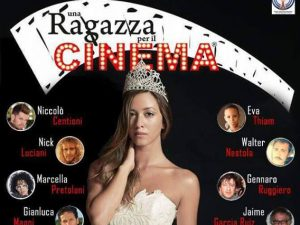 FINALE REGIONALE UNA RAGAZZA PER IL CINEMA 2015 (1)