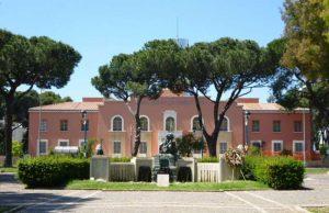 piazza-del-quadrato-latina