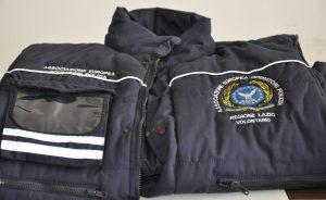 sequestro-associazione-operatori-polizia-1