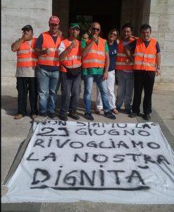 coop-tartaruga-latina-protesta