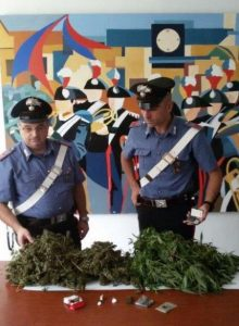 droga-marijuana-carabinieri