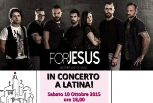for-jesus-latina-concerto