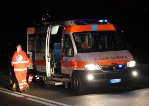 ambulanza-118-generica