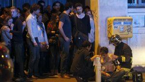attacco-parigi-13novembre2015-bataclan