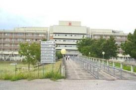 Zingaretti: L'ospedale di Fondi non chiuderà. Simeone: Mantenga gli impegni