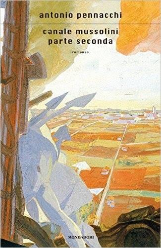 libro-canale-mussolini-parte-seconda