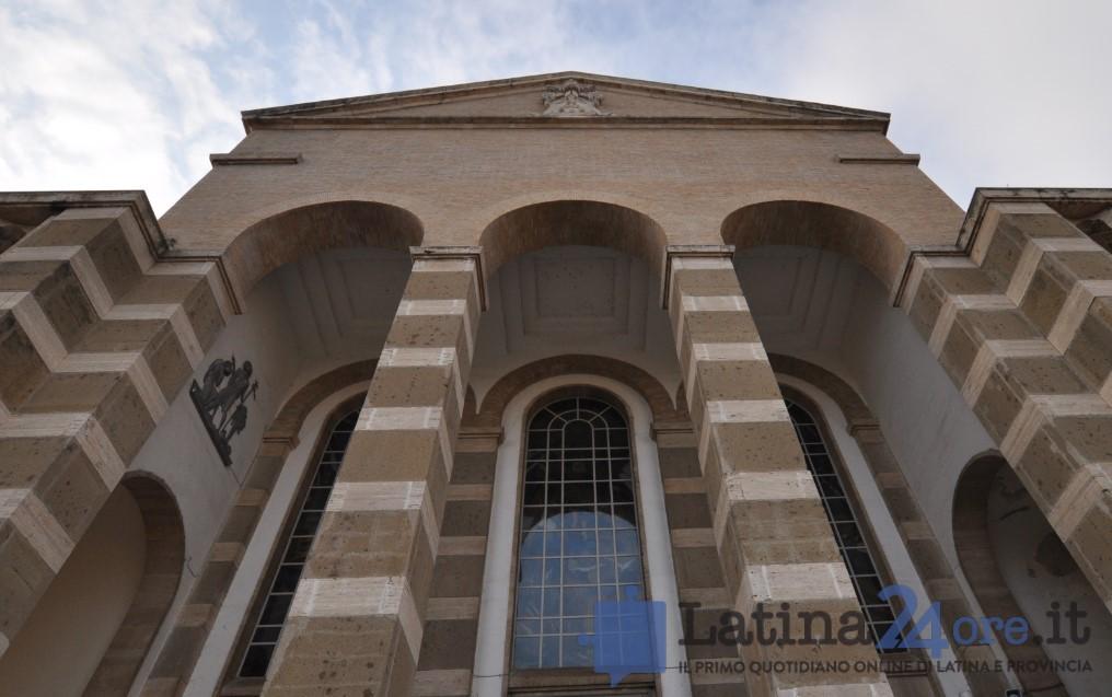 chiesa-san.marco-latina