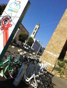 cis-bike-cisterna-biciclette