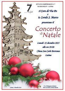 concerto-natale-7circolo-latina-sanmarco
