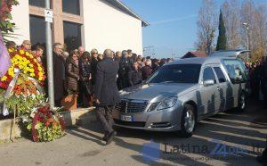 funerale-paolo-censi-latina-suicidio