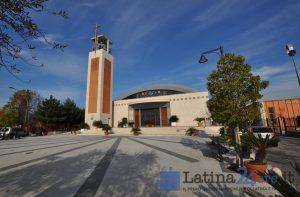 latina-chiesa-santa-domitilla
