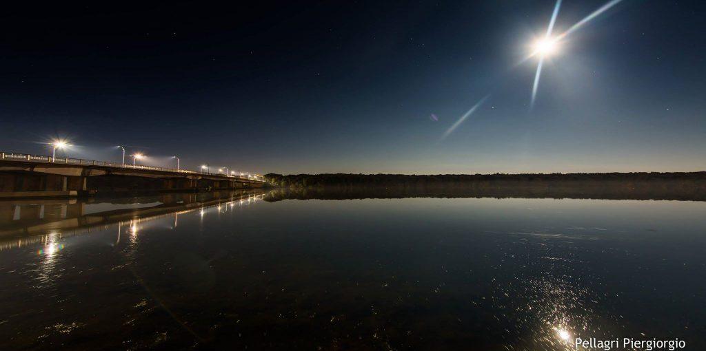 sabaudia-ponte-lago-paola