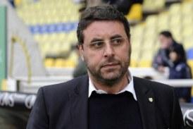 Leonardi inibito per 5 anni dopo il crac Parma, addio al Latina Calcio