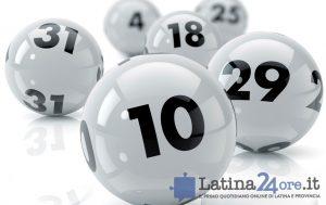 lotto-gioco-numeri-palline