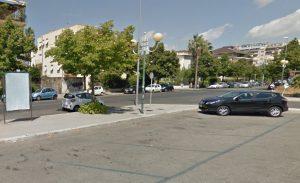 parcheggio-via-verdi-latina