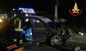 incidente-fondi-mercedes-ape