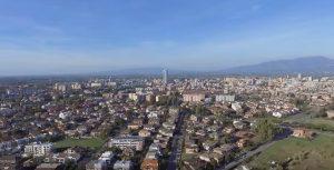 panoramica-drone-latina-2016