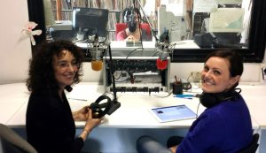 sonia-ceriola-radio-studio93