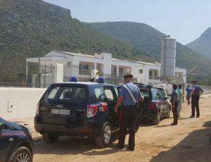 sperlonga-sequestro-immobili-quartiere.carabinieri