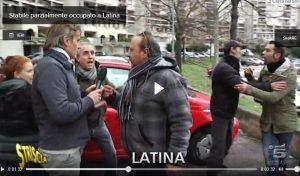striscia-notizia-latina-colosseo-occupato