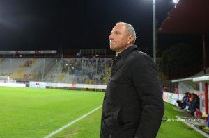 calcio-chiappini-2016