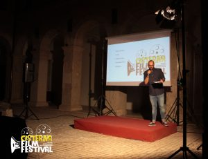 cisterna-film-festival-2016