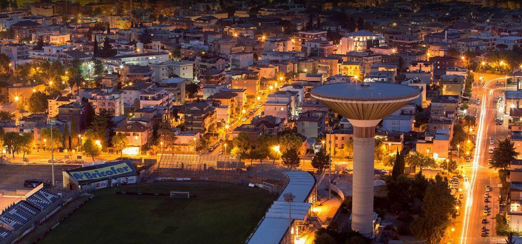 latina-foto-panoramica-notte-2015