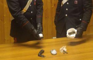 sequestro-droga-carabinieri-latina