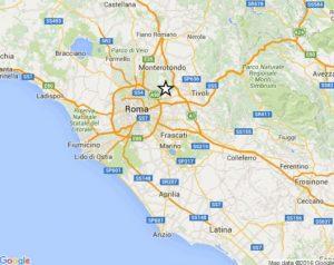 terremoto-roma-2marzo-2016