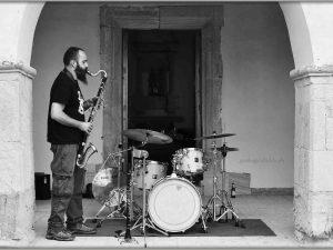 Musica-Hemingway-latina-2016