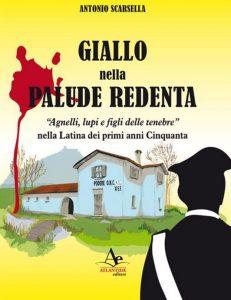 antonio-scarsella-libro-giallo-palude-redenta