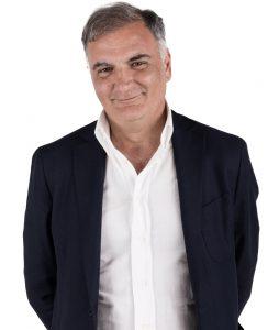 enrico-forte-2016-2