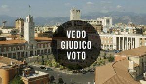 latina-comune-elezioni-incontro-candidati