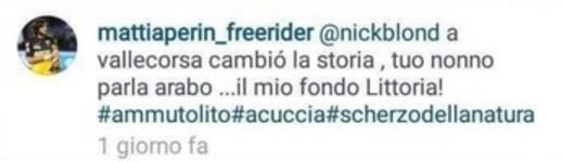 mattia-perin-instagram-insulti