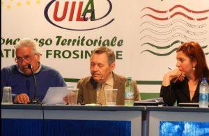 uil-latina-incontro-carra-al-centro