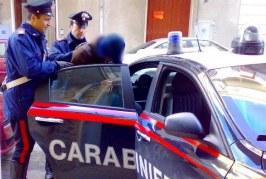 Rapinatore ucciso in gioielleria, fermati i complici di Simone Bernardi